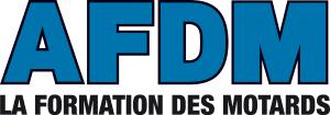 logo-afdm-2013-blc-vect-_fdblanc