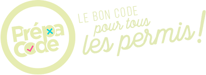 logo-prepacode.negatf