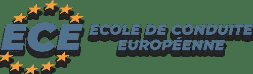 Ecole de Conduite Europeenne